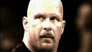 WWE Stone Cold theme song I Won't Do What You Tell Me + titantron HD