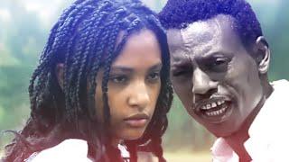 Hot New Ethiopian Music 2014 Tariku 80 Shele - Baba Geda (Official Video)