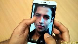 Coolpad Note 3 Lite Hindi Review: क्या आपको ये खरीदना चाहिए?
