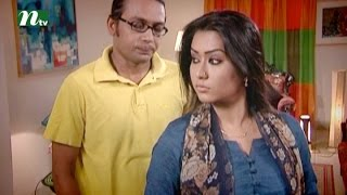 Bangla Natok Dhupchaya   Prova, Momo, Munmun, Nisho   Episode 90   Drama & Telefilm