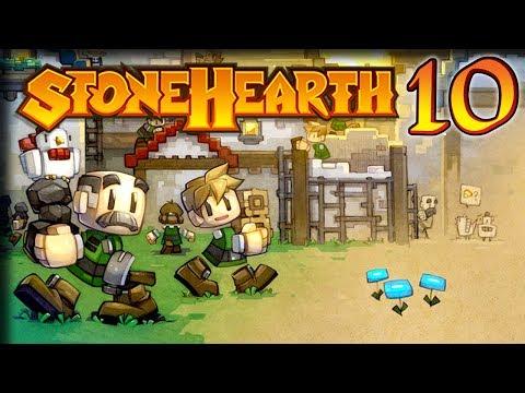 Xxx Mp4 Planning Problems – Stonehearth 1 1 Gameplay – Stream VOD Part 10 3gp Sex