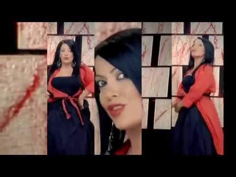 Basak Kar - Maydonoz Destesiyim (Stereo) HD 16 9 Orj