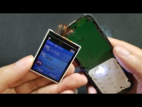 Xxx Mp4 How To Fix Mobile Phone Screen Cable 3gp Sex