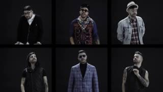 Download Speak - Sase tipuri de baieti [Official Video]