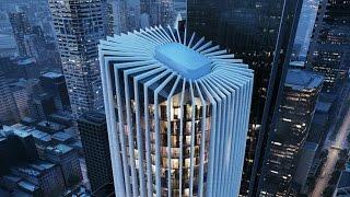 Top 5 Zaha Hadid Building Projects | The B1M