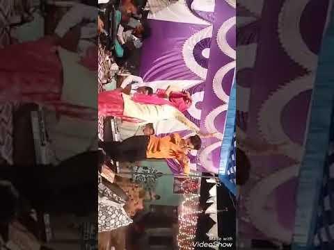 Xxx Mp4 Ghunghat Ki Oat Mein Deepak Khatak Video 3gp Sex