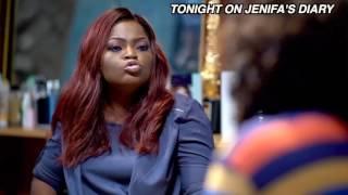 Jenifa's diary Season 9 Episode 4 - Showing tonight on NTA NETWORK at 8.05pm