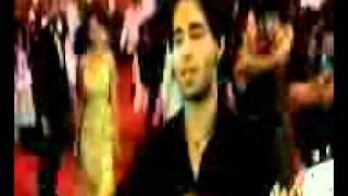 Aankh Hai Bhari Bhar.mp4