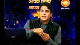 Apna Paisa Wapis Kaise Paye ## अपना पैसा वापिस कैसे पाए | Nice Hit Video | Acharya Joginder Ji