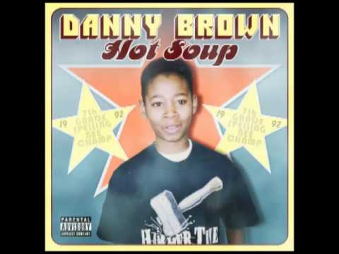 Xxx Mp4 Full Album Danny Brown Hot Soup Deluxe Edition Zip Download 3gp Sex