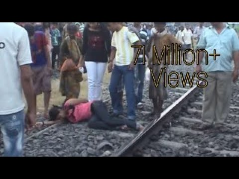 Not Allowed | Latest Bengali Short Film | Sukanya, Mou, Arjun, Jayanta & Others