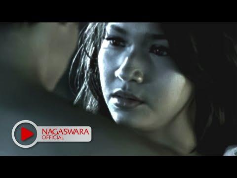 Kerispatih Aku Harus Jujur Official Music Video NAGASWARA music