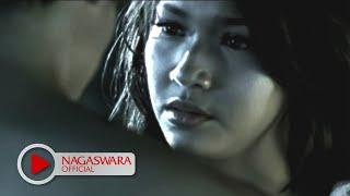 Kerispatih - Aku Harus Jujur - Official Music Video - NAGASWARA