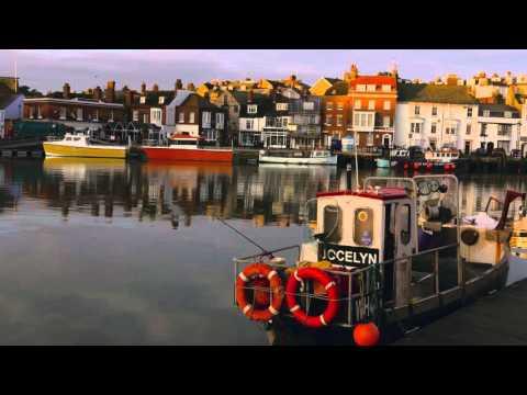 Something about Weymouth HD