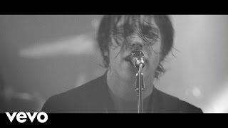 Catfish and the Bottlemen - 7 (Live)