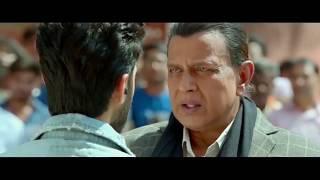 GENIUS Trailer 2018  Utkarsh Sharma, Ishita, Nawazuddin  Bollywood Movie 2018 HD