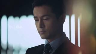 Hyundai Lingdong (Elantra / 领动) 2016 commercial 1 (china)