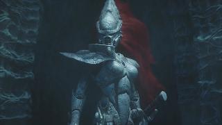 Dawn of War 3 NEW Trailer Prophecy of War