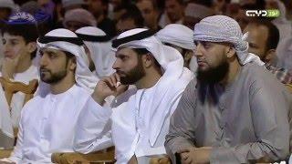 حياة البرزخ - الشيخ صالح المغامسي