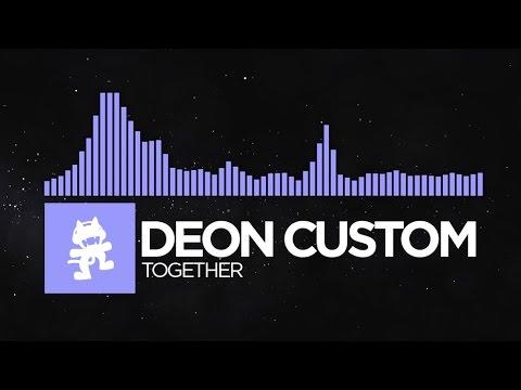 Xxx Mp4 Future Bass Deon Custom Together Monstercat Release 3gp Sex
