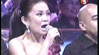Morissette Amon on Talentadong Pinoy 07.10.2010 (clear)