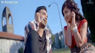 Jaan Jaan Deep Arraicha Full HD