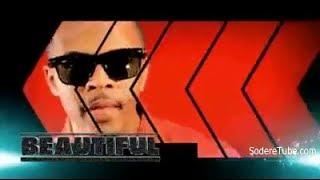 MC Siyamregn feat Kenny Alen Beautiful Ethiopian Hot Beat Music 2014