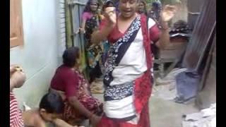 Amezing hijra danc khulna magura