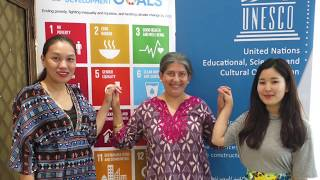 The SDG4- Education 2030: Sub-Regional Partners' Meeting for GCC & Yemen