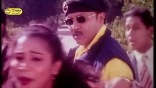 Jekhane Hridoy Ase Sekhane | Shikari (2016) | Full HD Movie Song | Rubel | Shanu | CD Vision