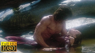 Rambo First Blood 2 (1985) - Co's Death Scene (1080p) FULL HD