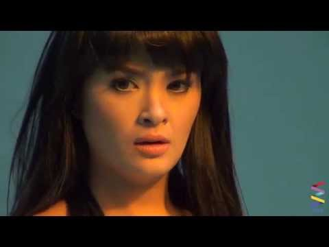Rufa Mae Quinto vs Yam Concepcion Sexy Showdown