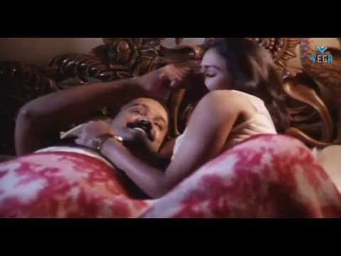 Xxx Mp4 Pudhiya Visaranai Movie Renjini Suresh Gopi Romantic Scene 3gp Sex
