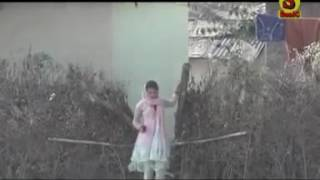Annmb pake ne bage mere fojiya new dogri himachli song 2017