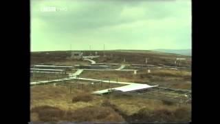 BBC iScience Acid Rain