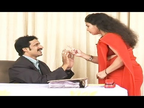 Romance with Kabaddi Player Spicy Comedy Skits