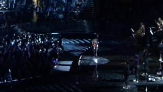 Alessia Cara - Live at The Juno Awards 2017 Ottawa