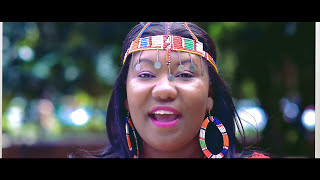 Randalson & Linah -  Nchi Yangu |Official Video|