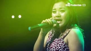 Cinta Sengketa - Lenggang Group Live Kesugengan Kidul Depok Cirebon