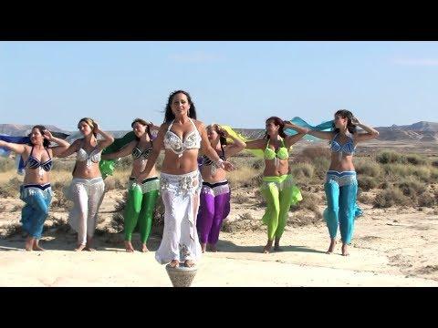 Xxx Mp4 New Arabic Girls Sex Hot Dance Video Mujra Dubai Randi Beautiful Girls 3gp Sex
