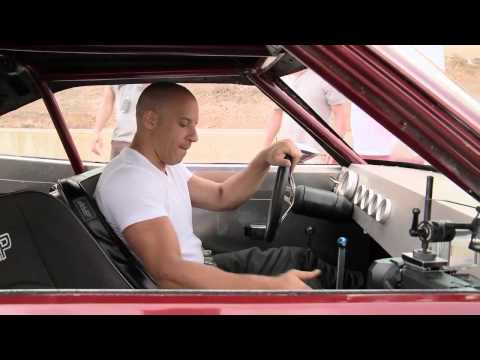 Xxx Mp4 Fast Furious 6 Behind The Scene Featurette 3gp Sex