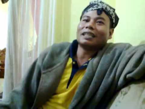 kisah pengali kubur gunung kawi.mp4