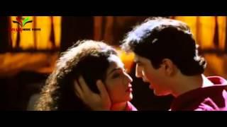 Aankhon Se Dil Mein Utar Ke , Fareb Song 1996