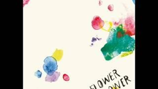 Tsuki - FLOWER FLOWER [Mi] [Audio HD]