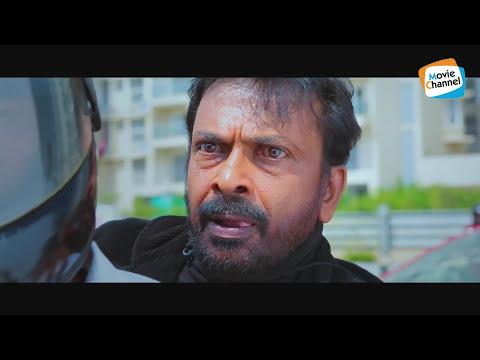 Xxx Mp4 New Malayalam Full Movie Shalu Kurian Very Hot Exercise Calling Bell Malayalam Full Movie HD 3gp Sex