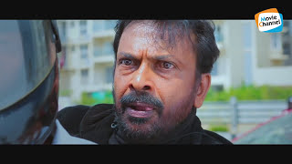 New Malayalam Full Movie | Shalu Kurian Very Hot Exercise | Calling Bell Malayalam Full Movie HD