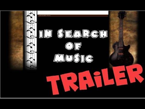 Xxx Mp4 In Search Of Music Trailer Vellma Boyzz Production Short Movie 3gp Sex