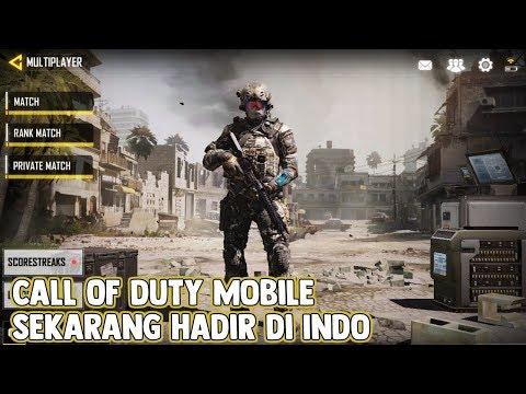 Xxx Mp4 Buruan Call Of Duty Mobile Dari Tencent Games Link Download Google Drive MediaFire 3gp Sex