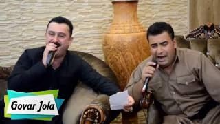 Karwan Xabaty w Mariwan Sarawy 2016 Track 2 Music: Hawzheen Atta ~ Dakutin 2 (Tabaqay Barz)