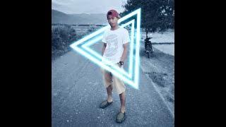 Tutorial picsay pro cara edit foto segitiga bercahaya
